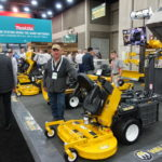 GIE Expo October 2018